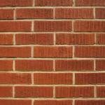WHBC Bricks